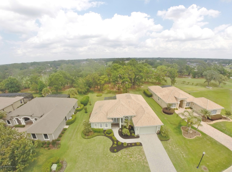 Image For 8869 Mississippi   , Weeki Wachee, FL 34613