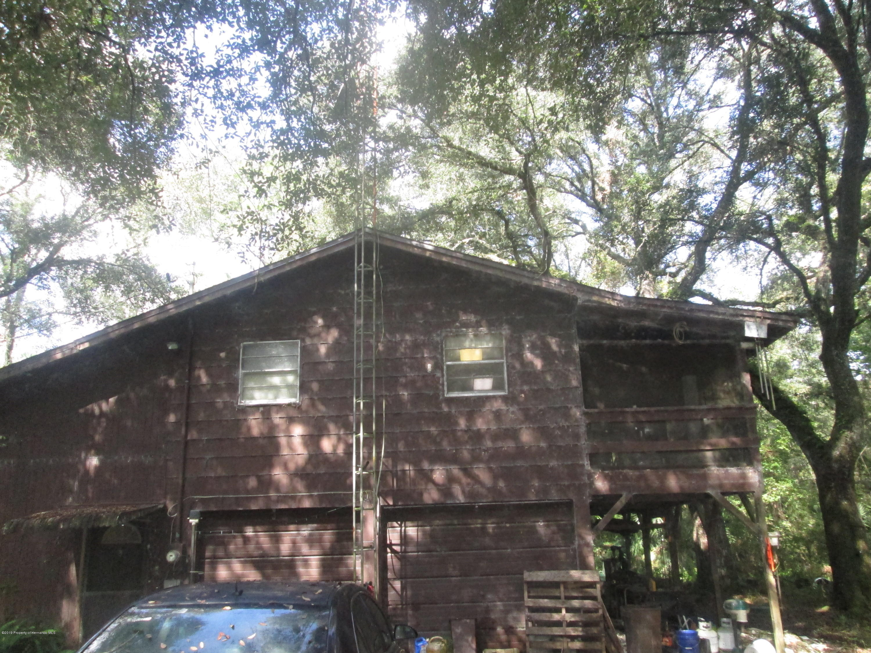 6167 E Forest Trail Drive
