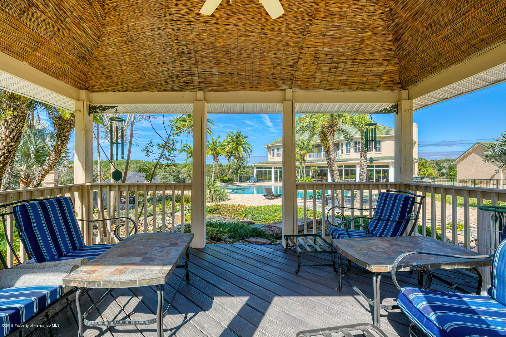 2040 E Hampshire Street, Inverness, Florida 34453, 5 Bedrooms Bedrooms, ,6 BathroomsBathrooms,Residential,For Sale,E Hampshire,2205199