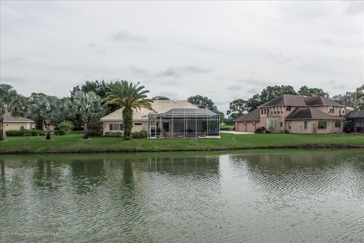 Image For 10027 Twelve Oaks   , Weeki Wachee, FL 34613