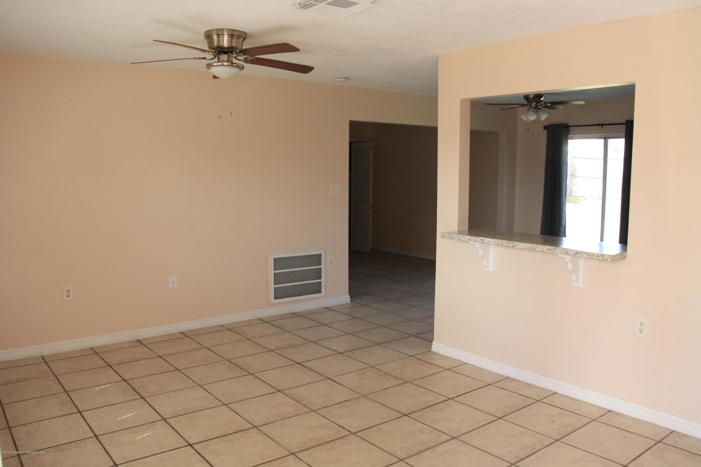 8053 Winthrop Drive, Port Richey, Florida 34668, 2 Bedrooms Bedrooms, ,1 BathroomBathrooms,Residential,For Sale,Winthrop,2205203