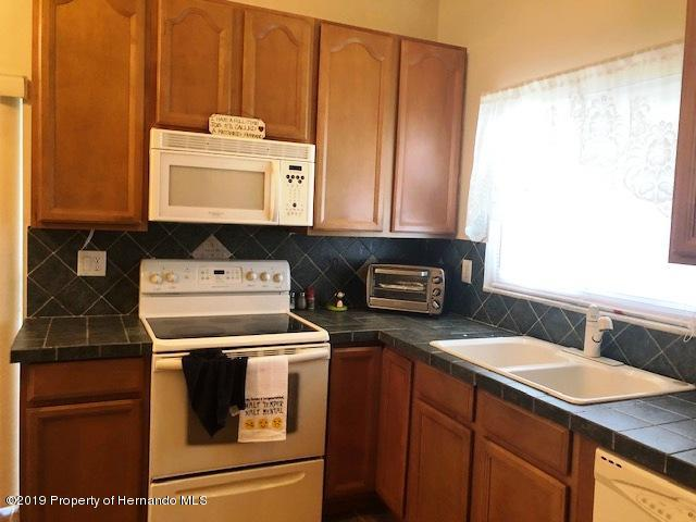 7337 Allen Drive, Weeki Wachee, Florida 34613, 3 Bedrooms Bedrooms, ,2 BathroomsBathrooms,Residential,For Sale,Allen,2205204