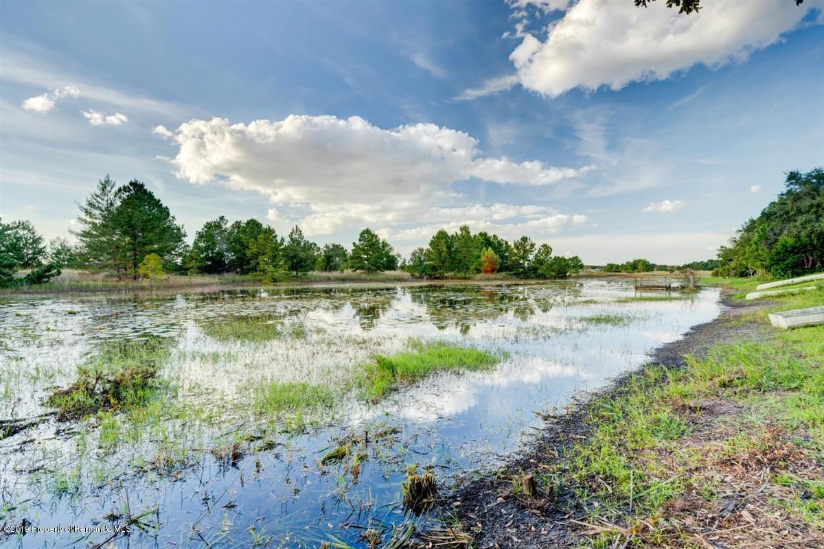 Lake Theresa