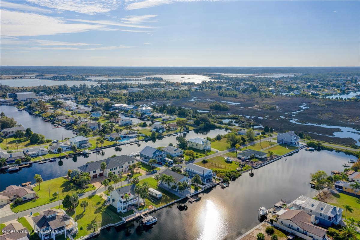 Property Aerial (18)