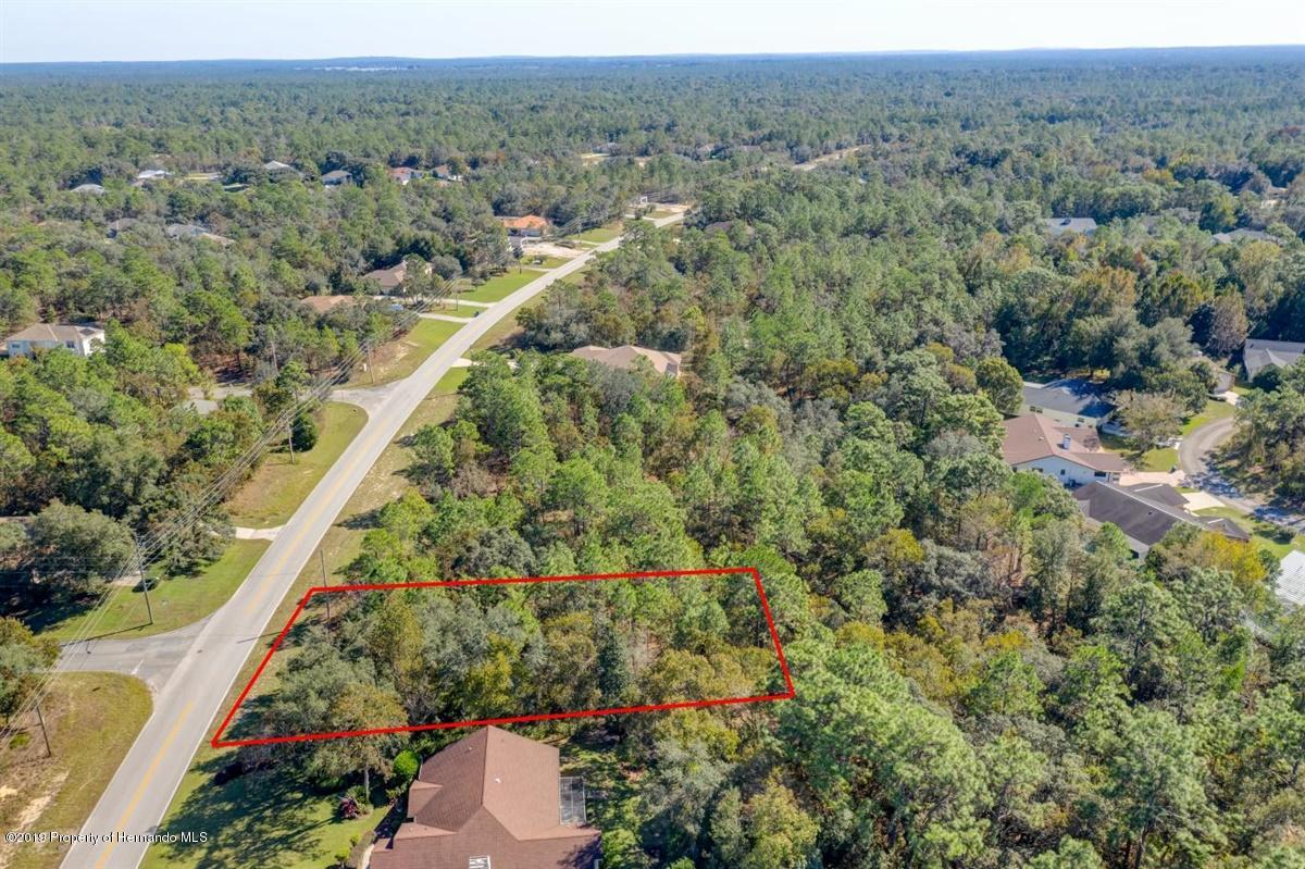 03-Property Aerial
