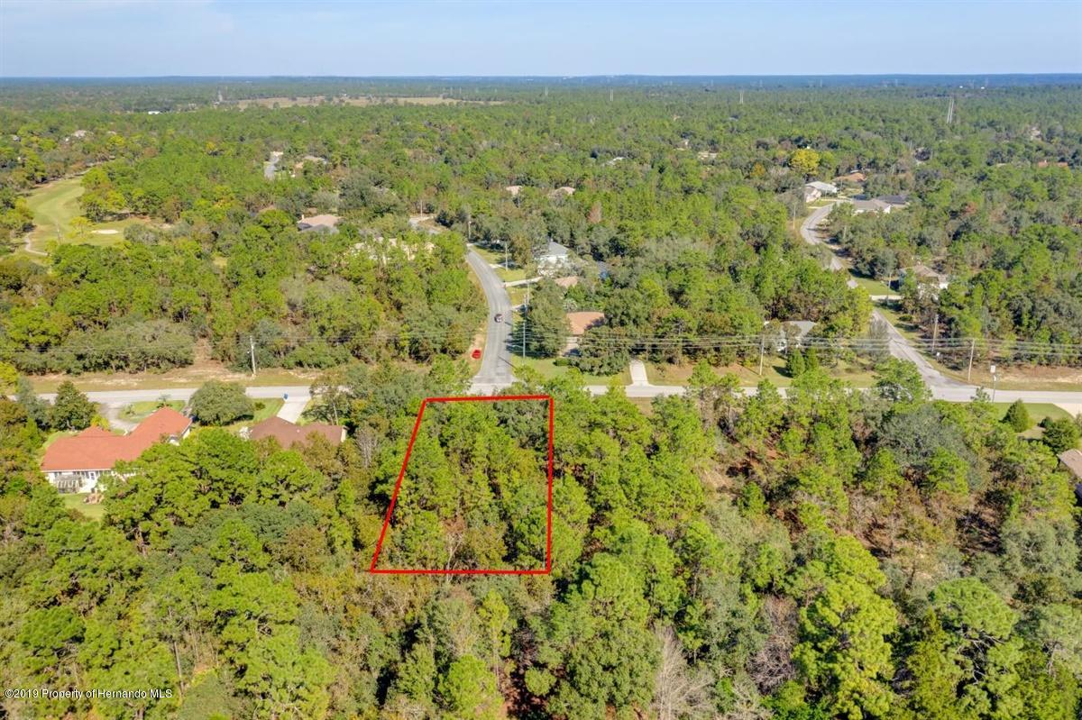 05-Property Aerial