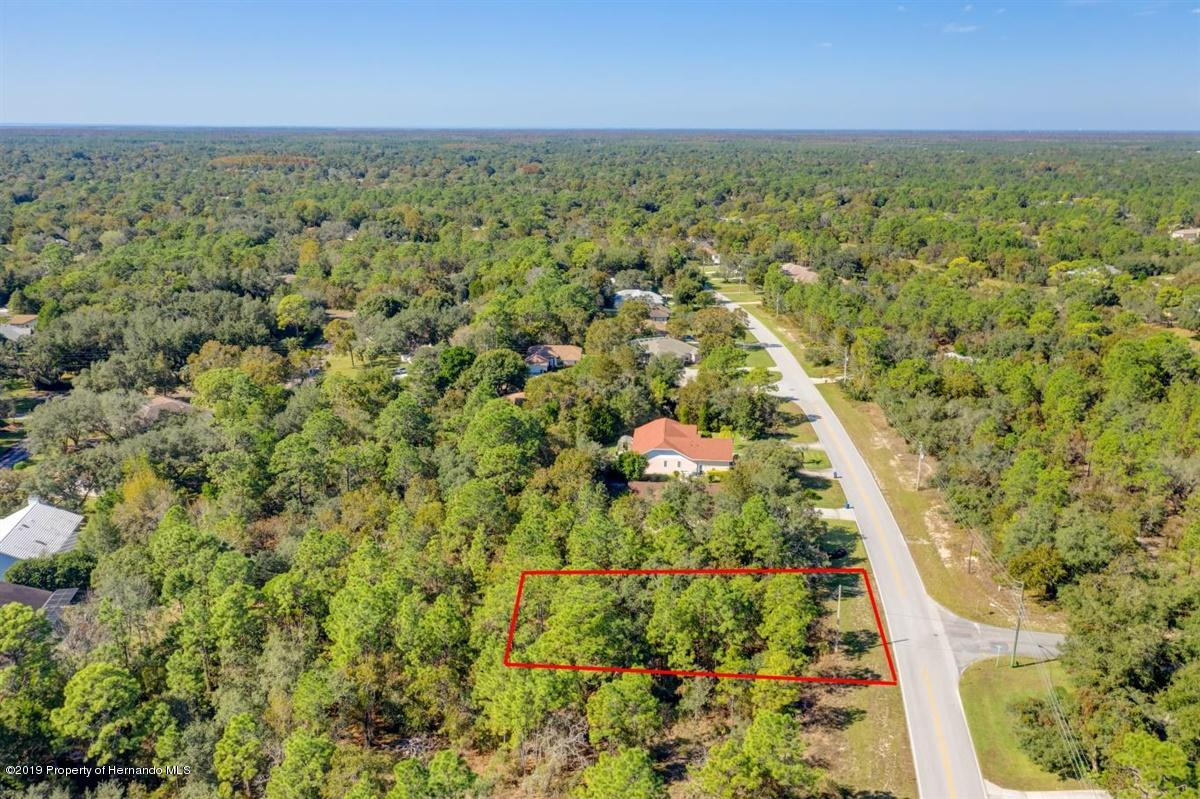 07-Property Aerial