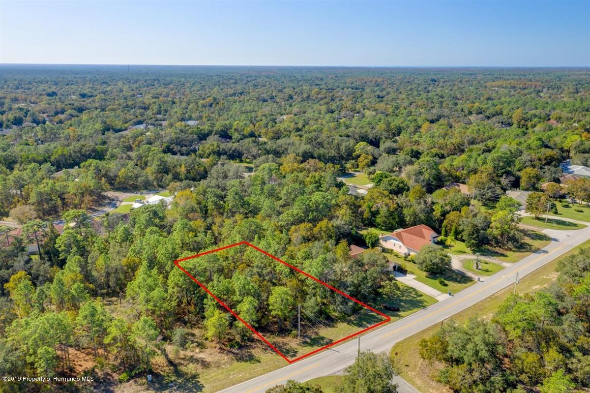 08-Property Aerial