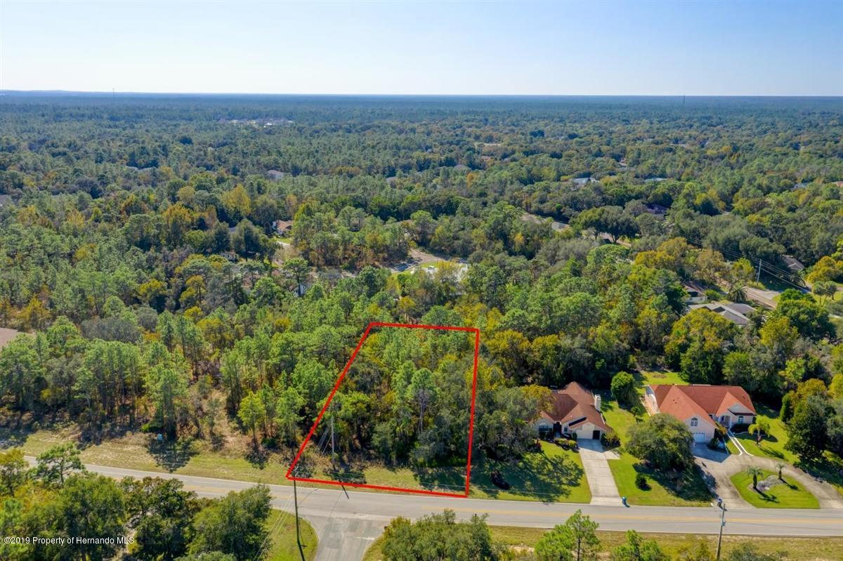 09-Property Aerial