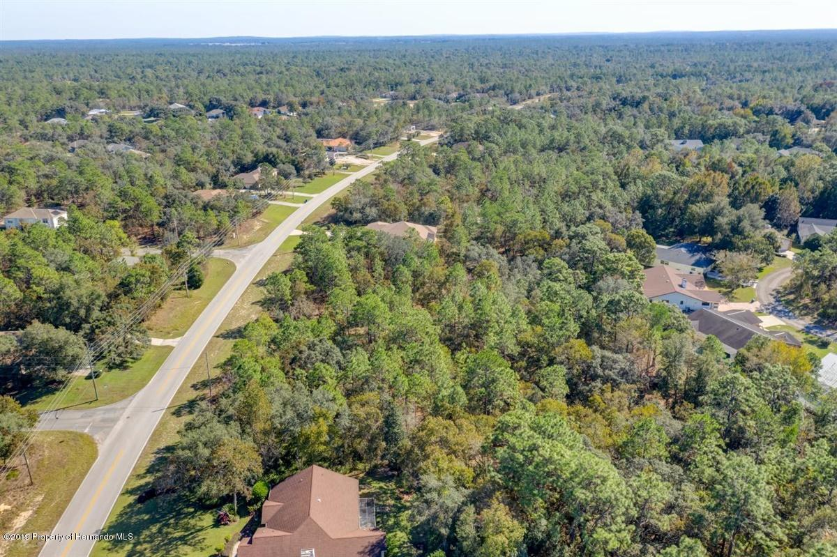 21-Property Aerial