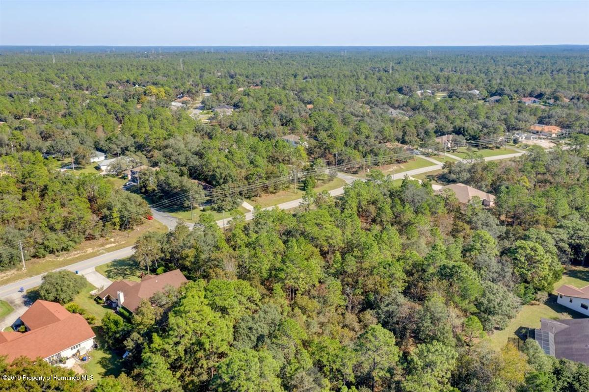 22-Property Aerial