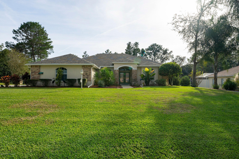 9471 Tooke Shore Drive, Weeki Wachee, Florida 34613, 4 Bedrooms Bedrooms, ,2 BathroomsBathrooms,Residential,For Sale,Tooke Shore,2205850