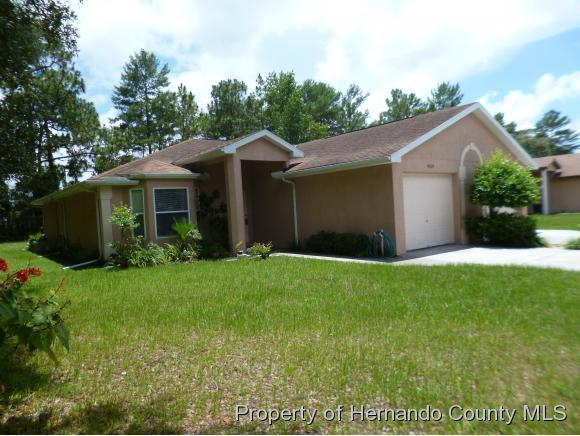 4324 Millwood Road, Spring Hill, Florida 34608, 2 Bedrooms Bedrooms, ,2 BathroomsBathrooms,Rental,For Sale,Millwood,2206040