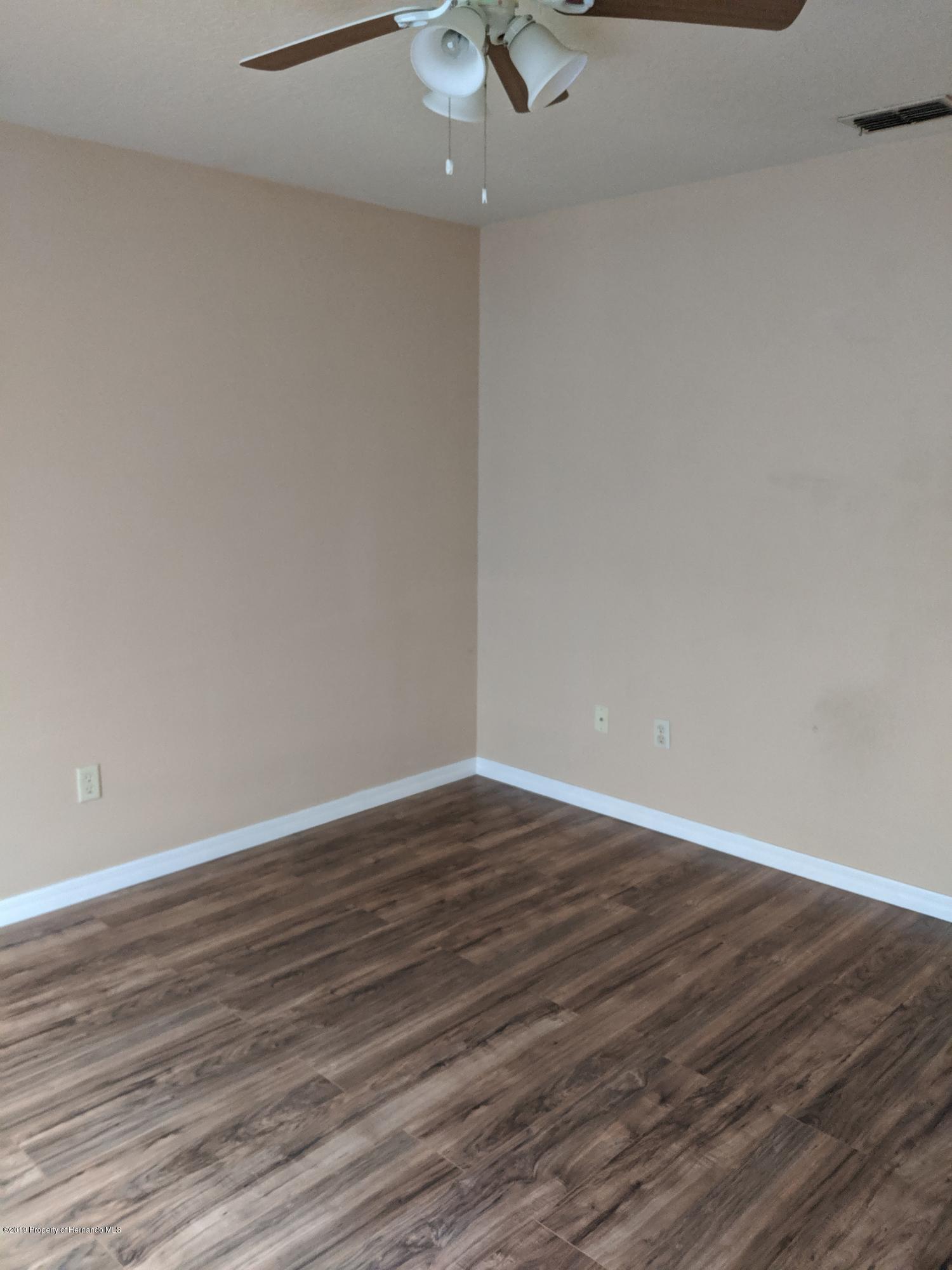 6073 Beechwood Drive, Ridge Manor, Florida 33523, 3 Bedrooms Bedrooms, ,2 BathroomsBathrooms,Rental,For Sale,Beechwood,2206046