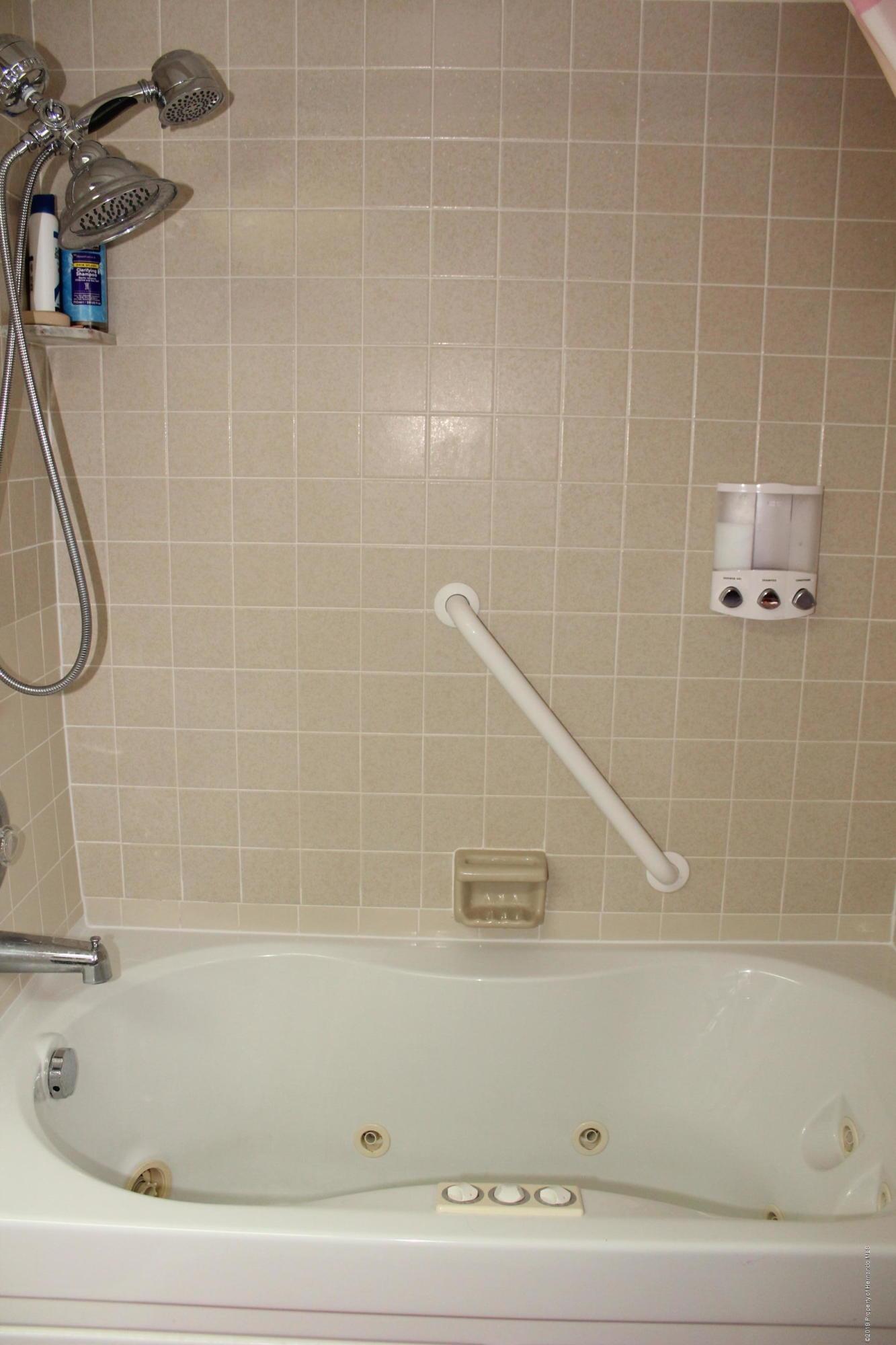 8323 Garrison Street, Spring Hill, Florida 34606, 3 Bedrooms Bedrooms, ,2 BathroomsBathrooms,Residential,For Sale,Garrison,2206048