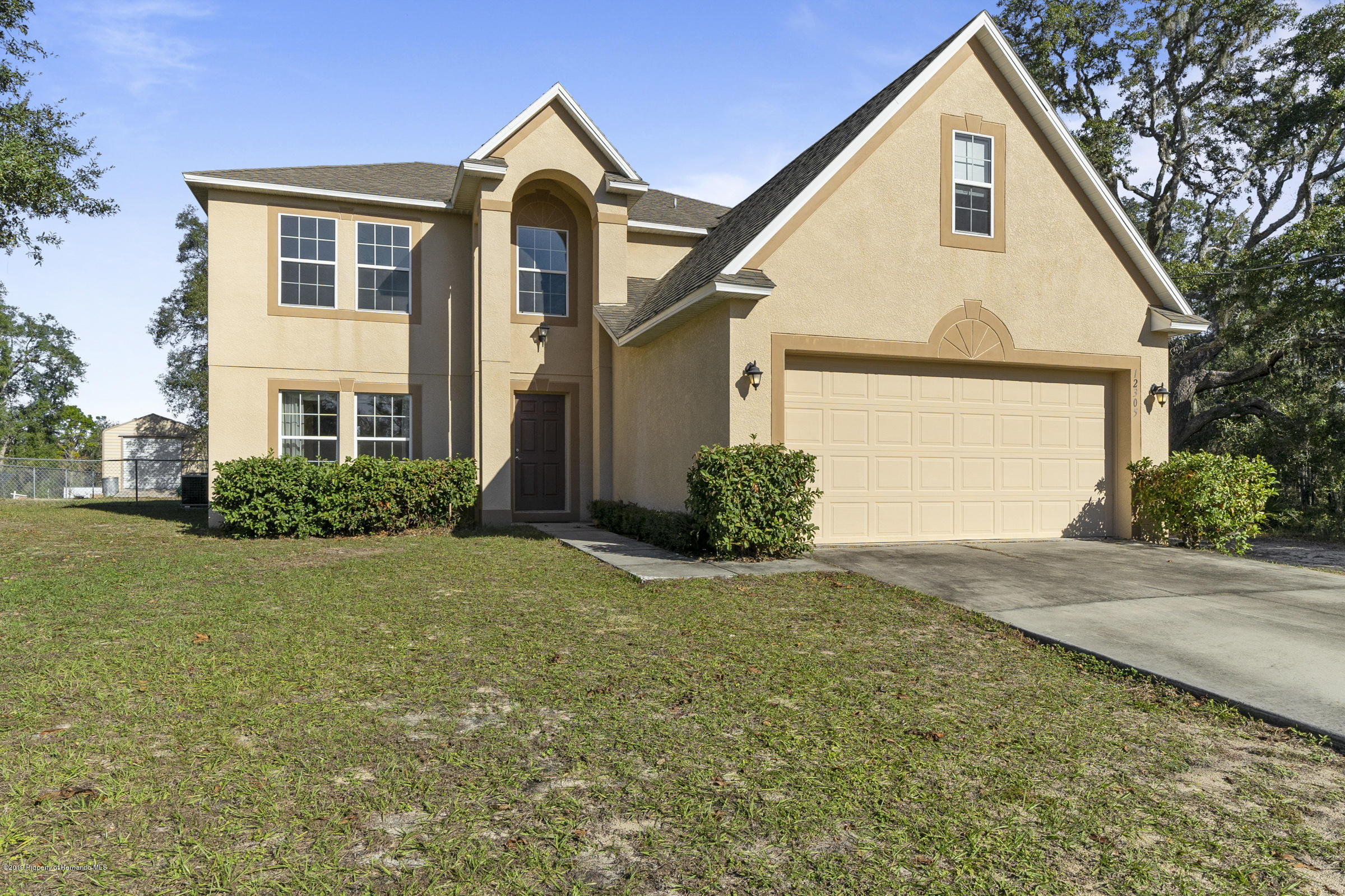 12305 Hoodridge Court, Weeki Wachee, Florida 34614, 5 Bedrooms Bedrooms, ,2 BathroomsBathrooms,Residential,For Sale,Hoodridge,2206057