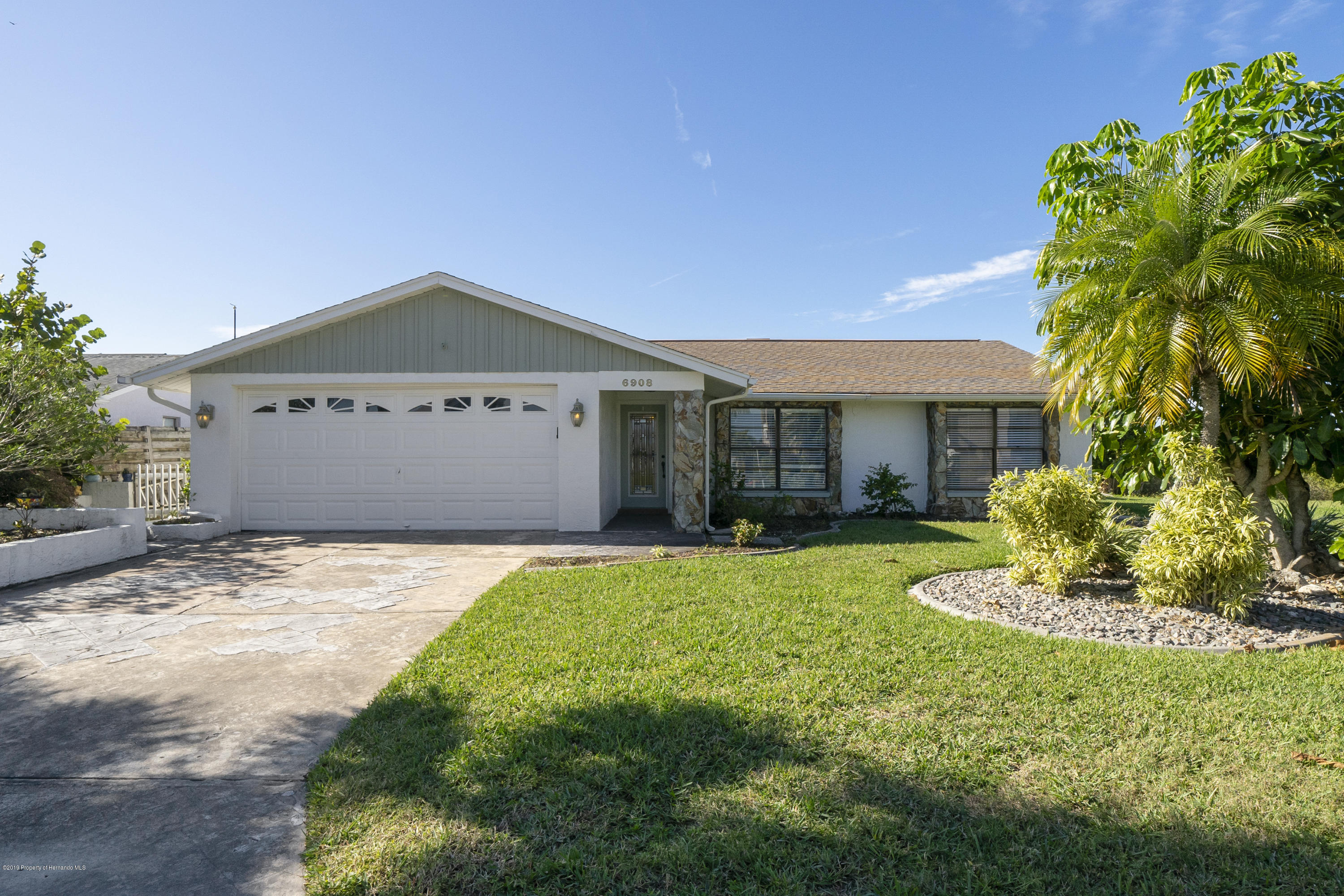 6908 Southwind Drive, Hudson, Florida 34667, 3 Bedrooms Bedrooms, ,2 BathroomsBathrooms,Residential,For Sale,Southwind,2206059