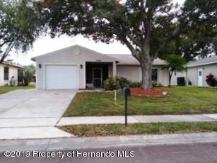 3984 LAKE Boulevard, Clearwater, Florida 33762, 2 Bedrooms Bedrooms, ,2 BathroomsBathrooms,Residential,For Sale,LAKE,2206060