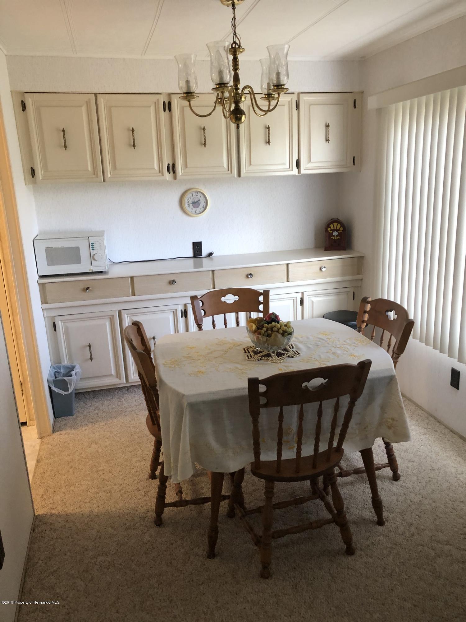 29160 Glenwood Street, Brooksville, Florida 34602, 2 Bedrooms Bedrooms, ,2 BathroomsBathrooms,Residential,For Sale,Glenwood,2206068