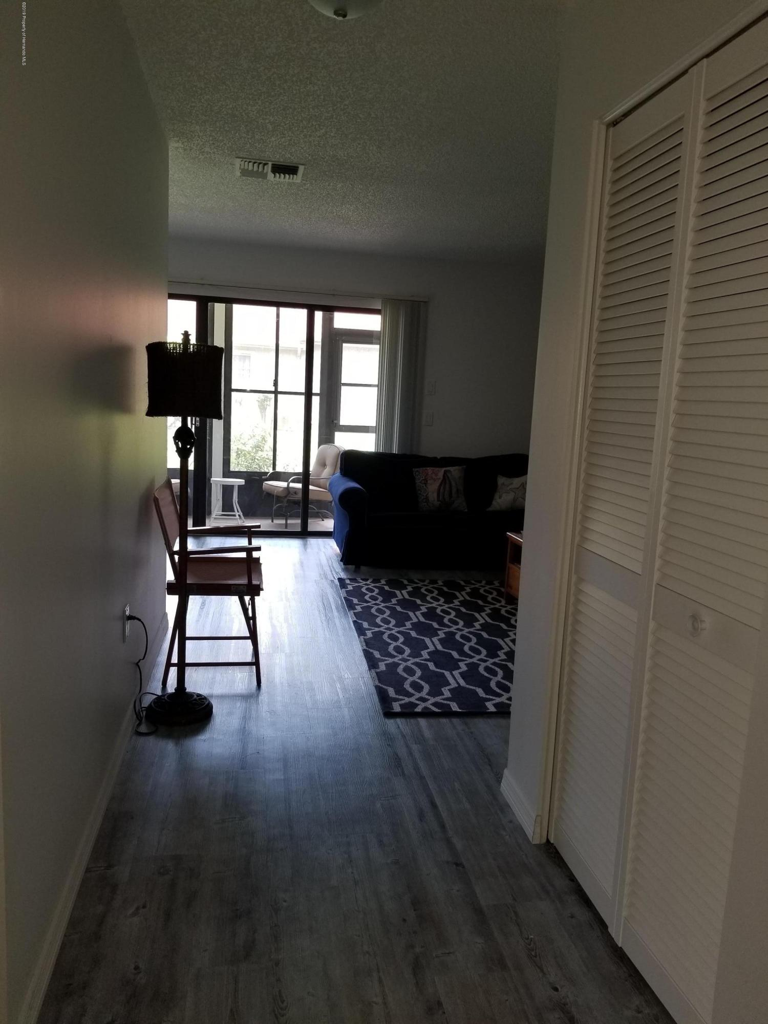 2187 Forester Way, Spring Hill, Florida 34606, 1 Bedroom Bedrooms, ,1 BathroomBathrooms,Rental,For Sale,Forester,2206071