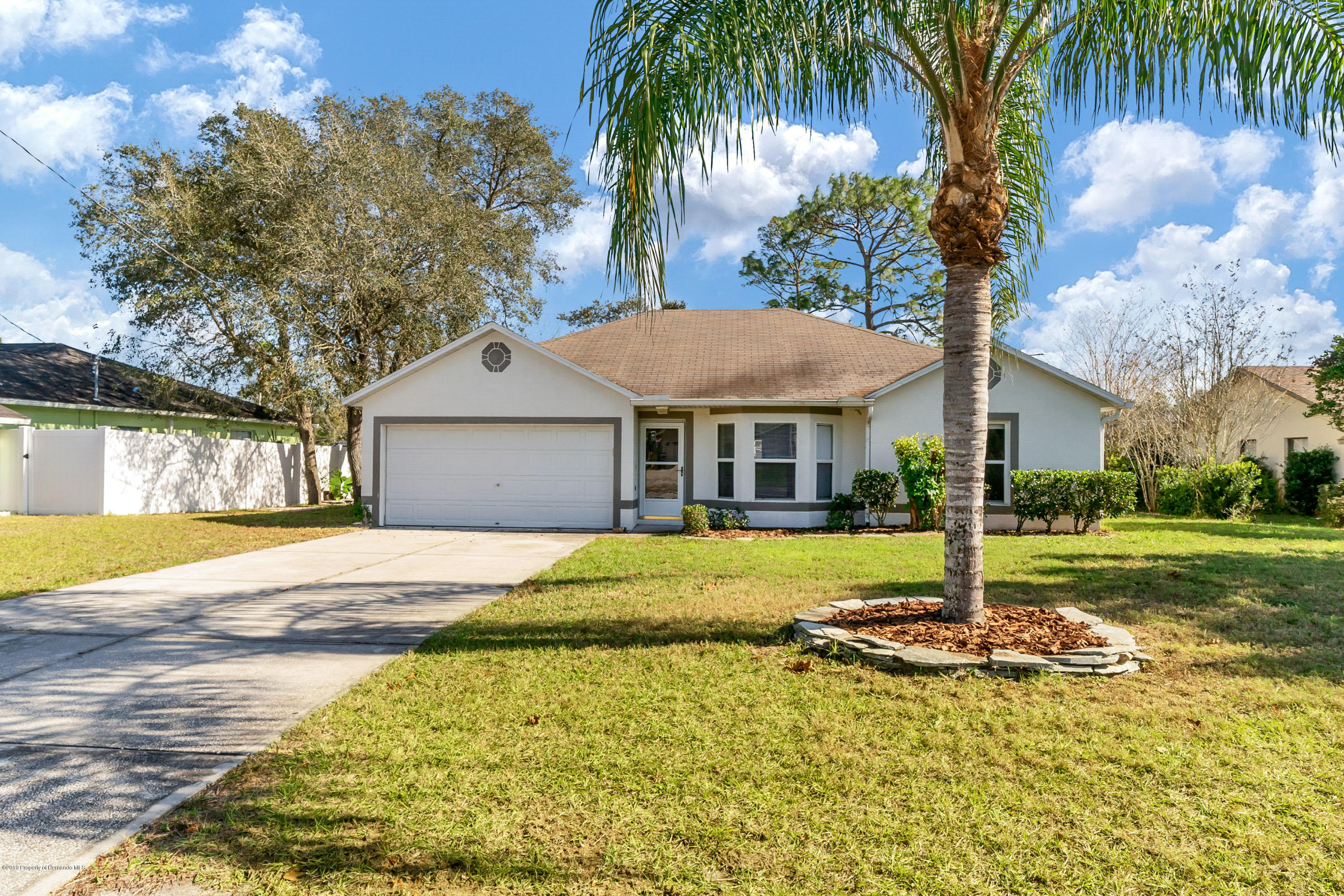 13732 Coronado Drive, Spring Hill, Florida 34609, 3 Bedrooms Bedrooms, ,2 BathroomsBathrooms,Residential,For Sale,Coronado,2206073