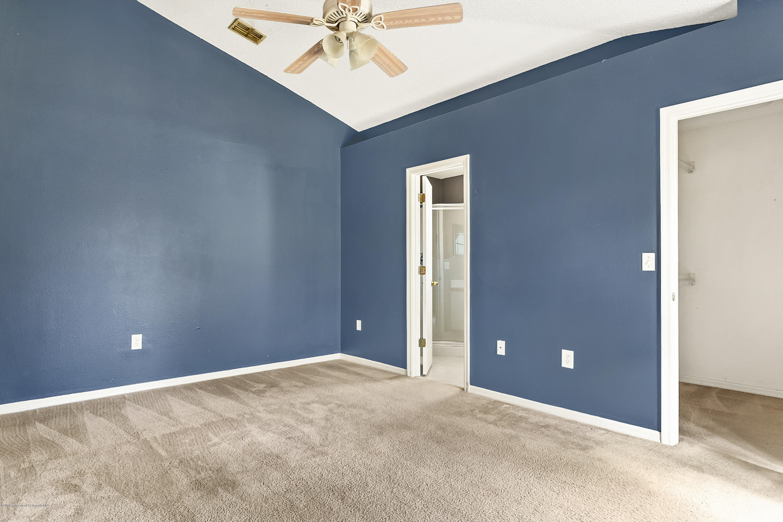 13732 Coronado Drive, Spring Hill, Florida 34609, 3 Bedrooms Bedrooms, ,2 BathroomsBathrooms,Residential,For Sale,Coronado,2206073