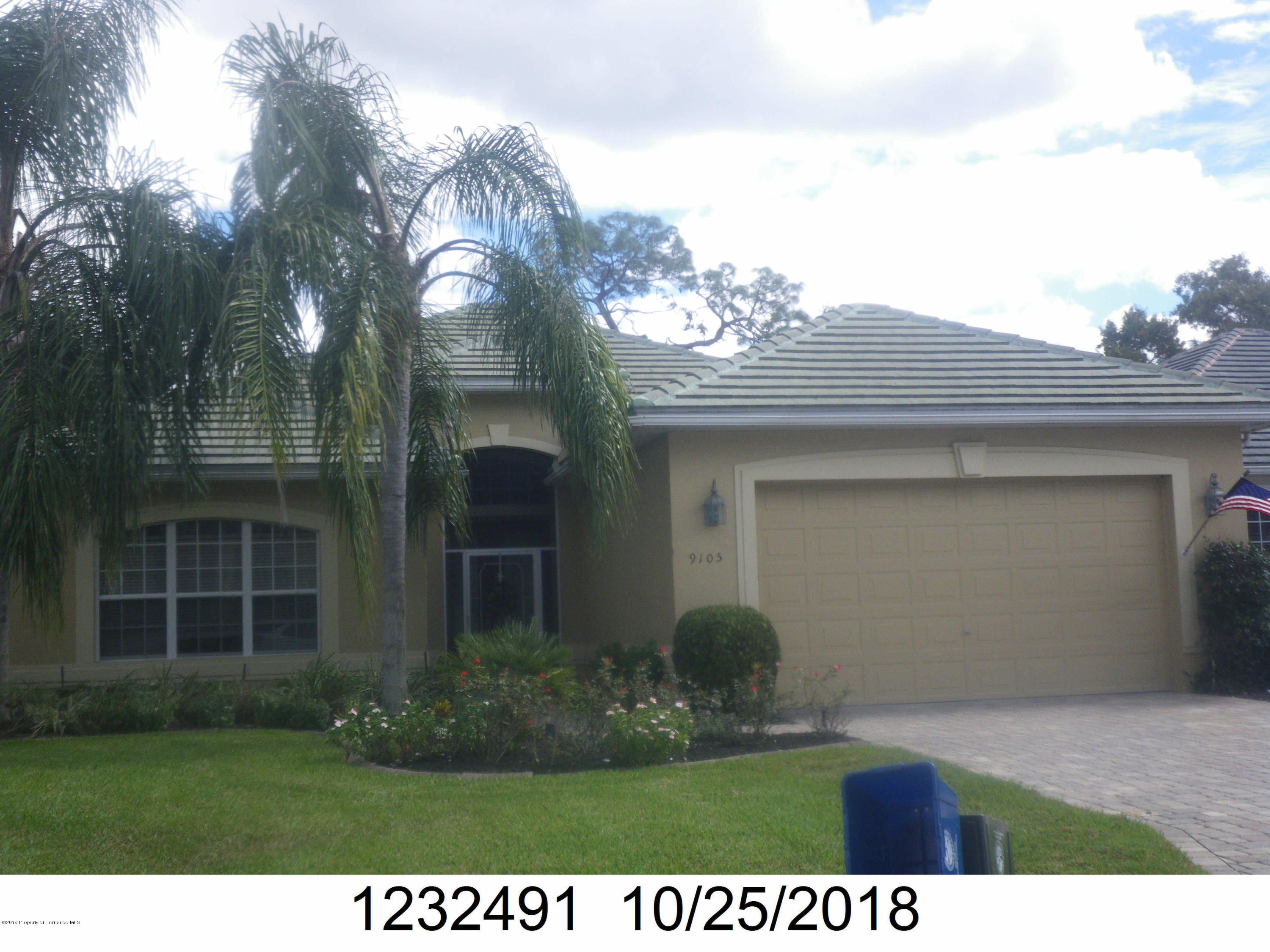 9105 Penelope Drive, Weeki Wachee, Florida 34613, 3 Bedrooms Bedrooms, ,2 BathroomsBathrooms,Residential,For Sale,Penelope,2206074