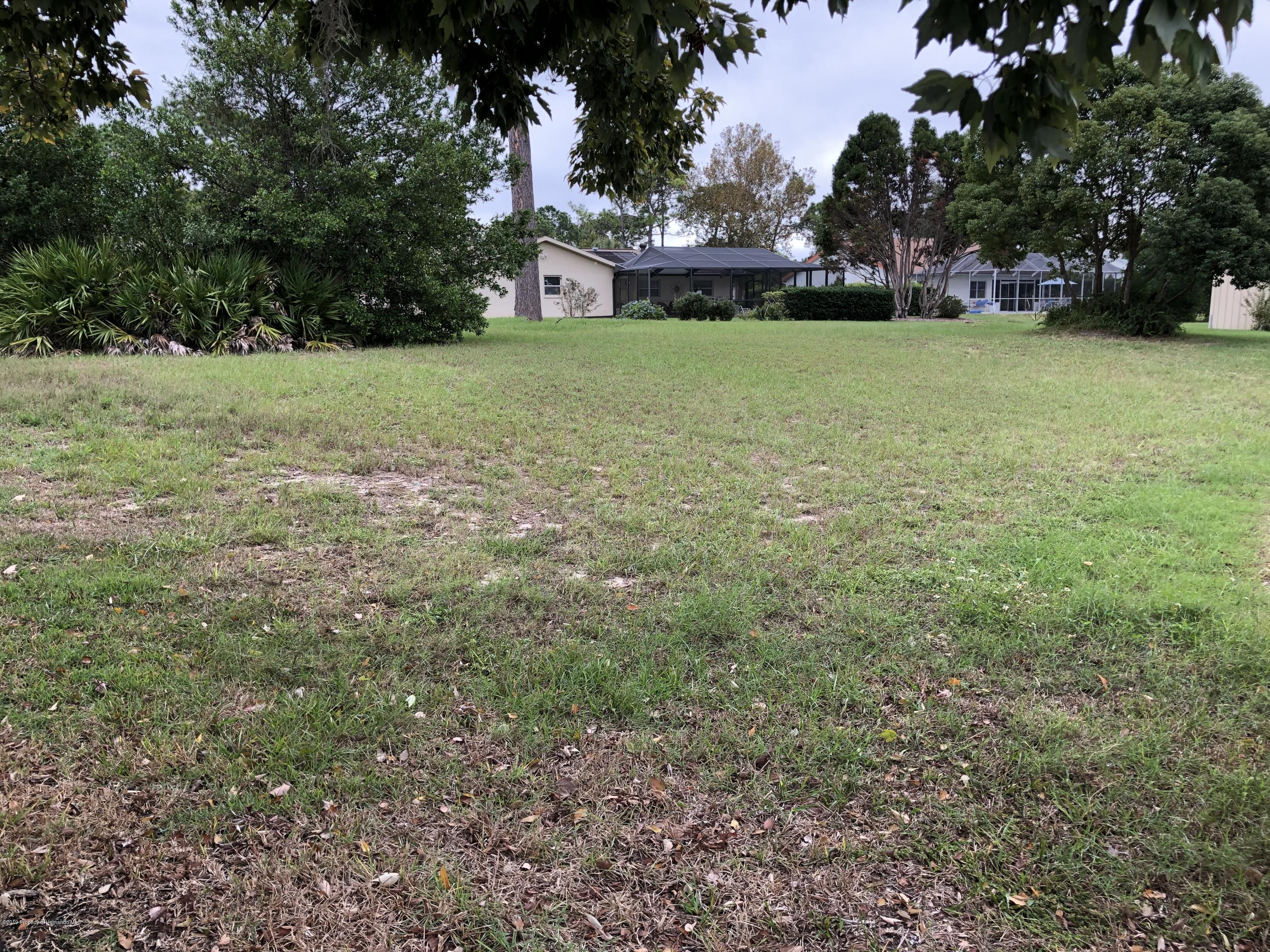 7424 Leith Court, Weeki Wachee, Florida 34613, ,Vacant land,For Sale,Leith,2206076
