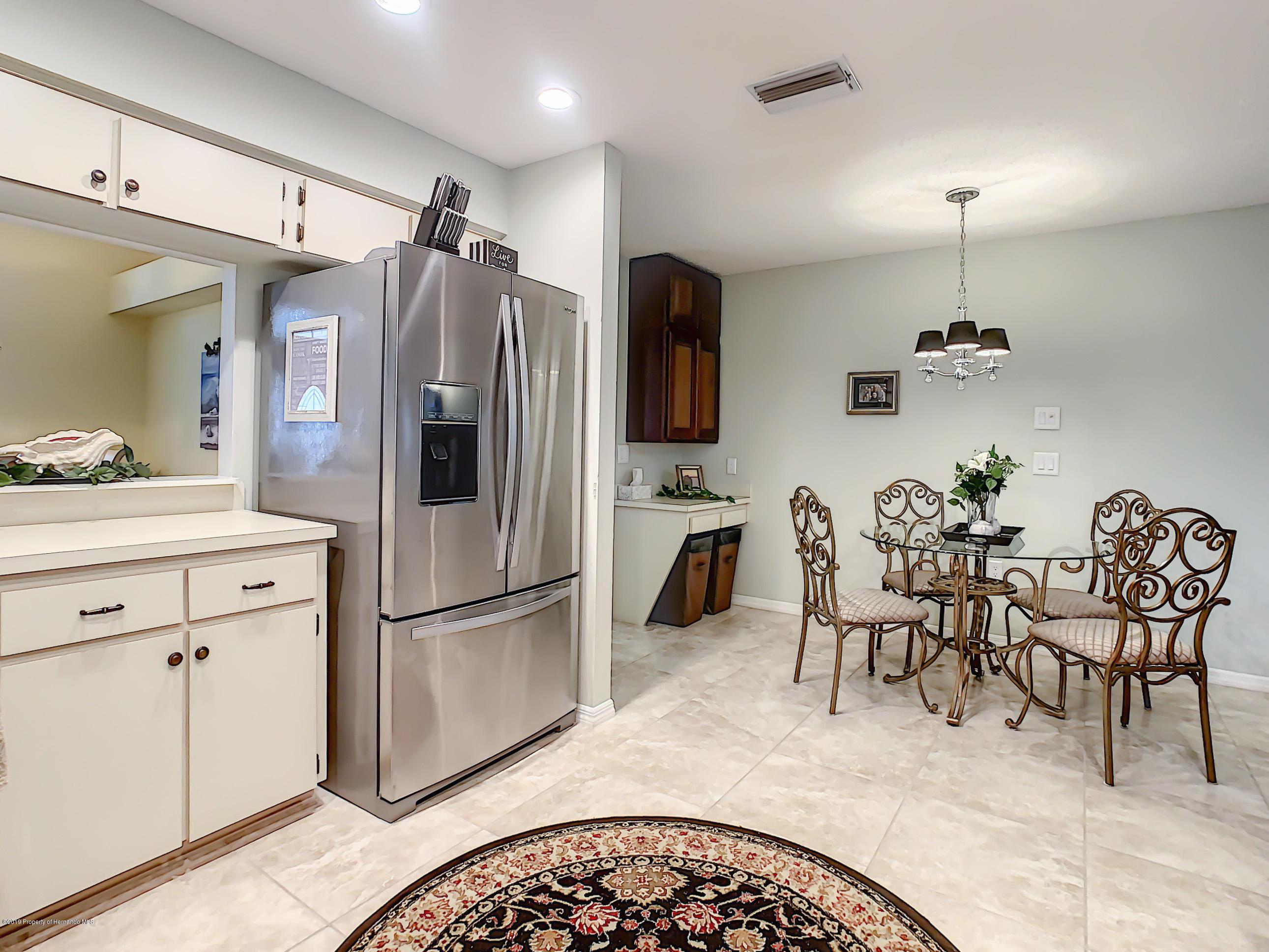 7093 Myrtlewood Lane, Spring Hill, Florida 34606, 3 Bedrooms Bedrooms, ,2 BathroomsBathrooms,Residential,For Sale,Myrtlewood,2206078