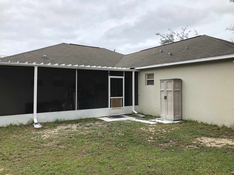 11308 Mahopac Road, Weeki Wachee, Florida 34614, 4 Bedrooms Bedrooms, ,2 BathroomsBathrooms,Residential,For Sale,Mahopac,2206079