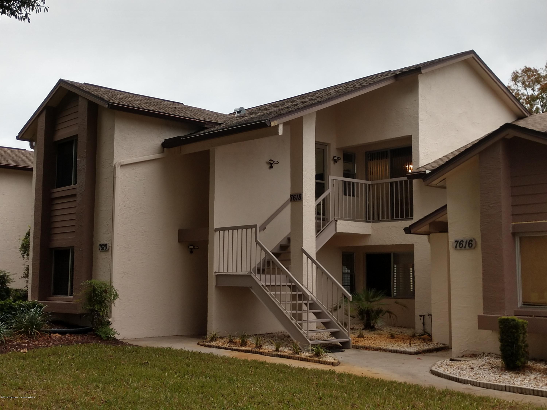 7618 St Andrews Boulevard, Weeki Wachee, Florida 34613, 2 Bedrooms Bedrooms, ,2 BathroomsBathrooms,Residential,For Sale,St Andrews,2206082