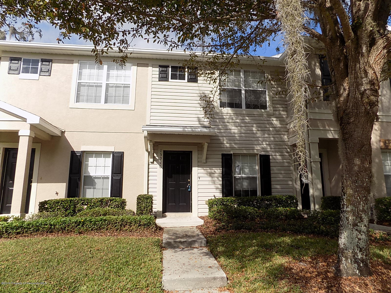 15916 FISHHAWK VIEW Drive, Lithia, Florida 33547, 2 Bedrooms Bedrooms, ,2 BathroomsBathrooms,Residential,For Sale,FISHHAWK VIEW,2206087