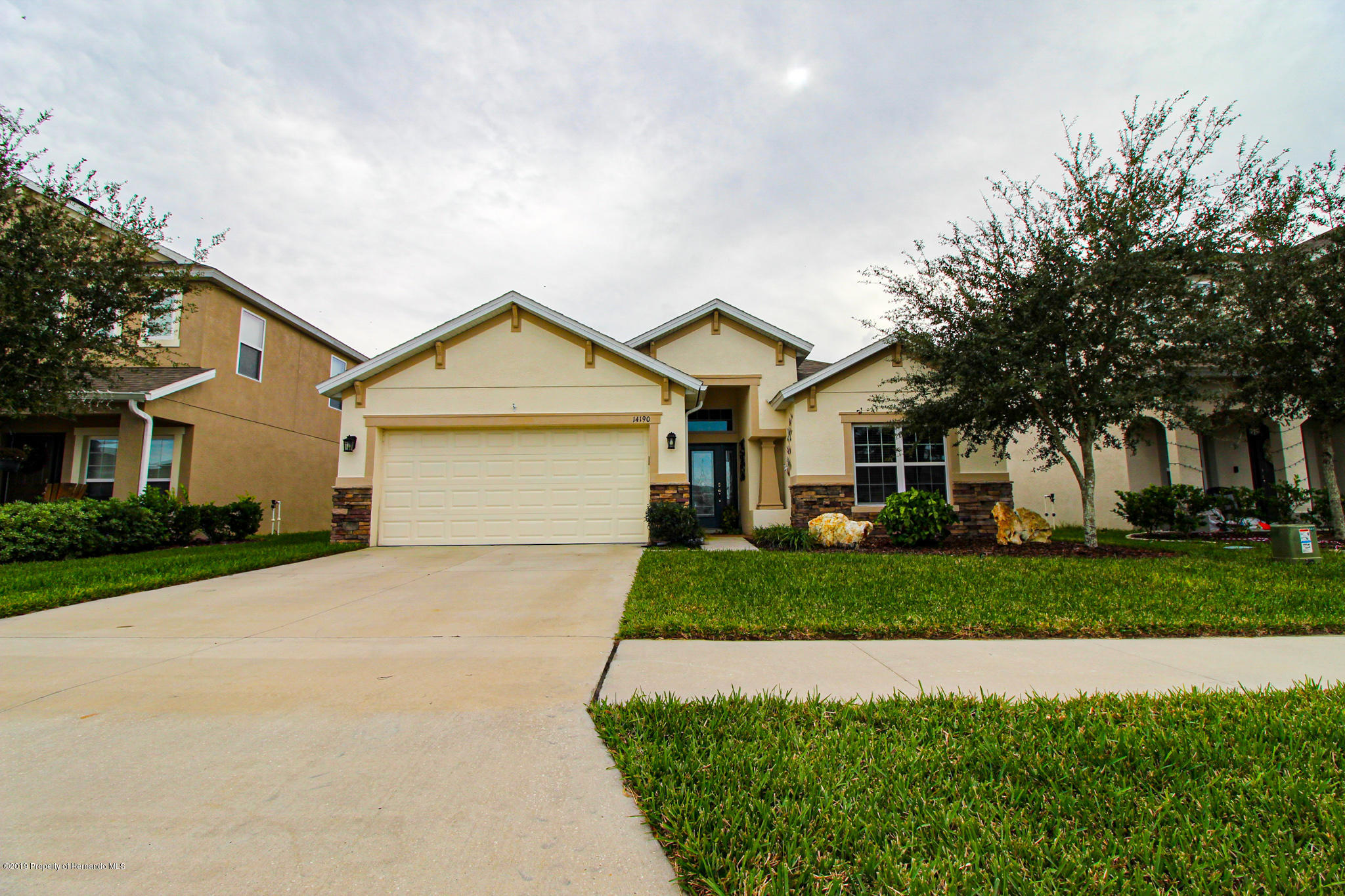 14190 Finsbury Drive, Spring Hill, Florida 34609, 4 Bedrooms Bedrooms, ,2 BathroomsBathrooms,Residential,For Sale,Finsbury,2206088