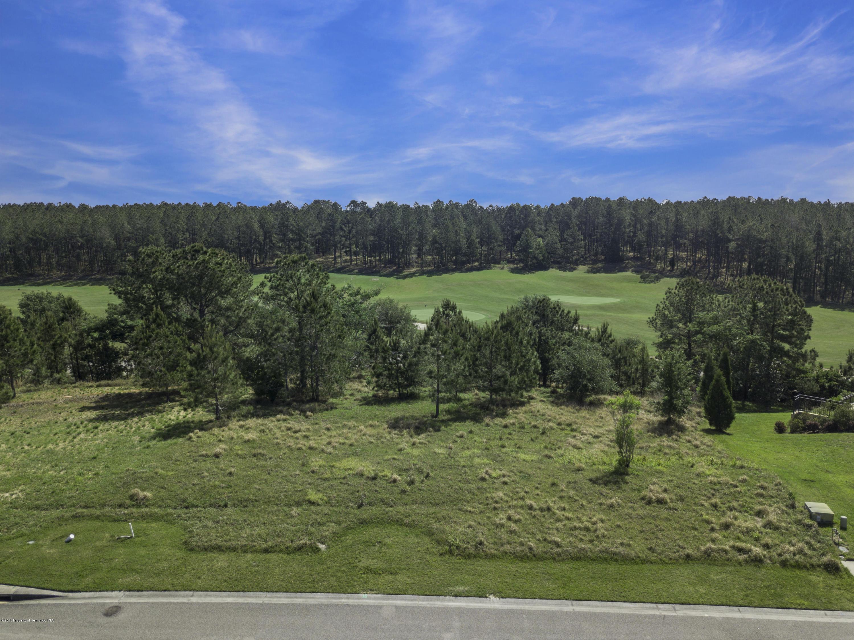 Lot 15 Grand Summit Drive, Brooksville, Florida 34601, ,Vacant land,For Sale,Grand Summit,2206093