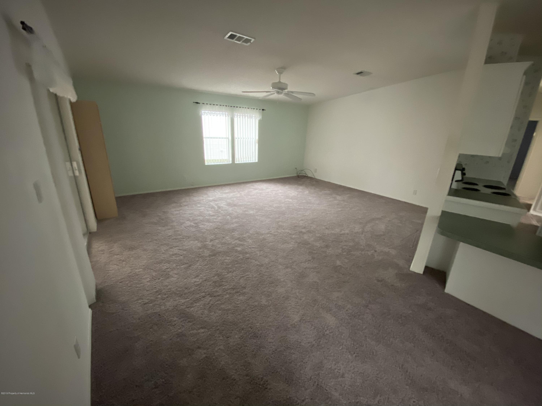 14451 Rialto Avenue, Brooksville, Florida 34613, 2 Bedrooms Bedrooms, ,2 BathroomsBathrooms,Residential,For Sale,Rialto,2206096