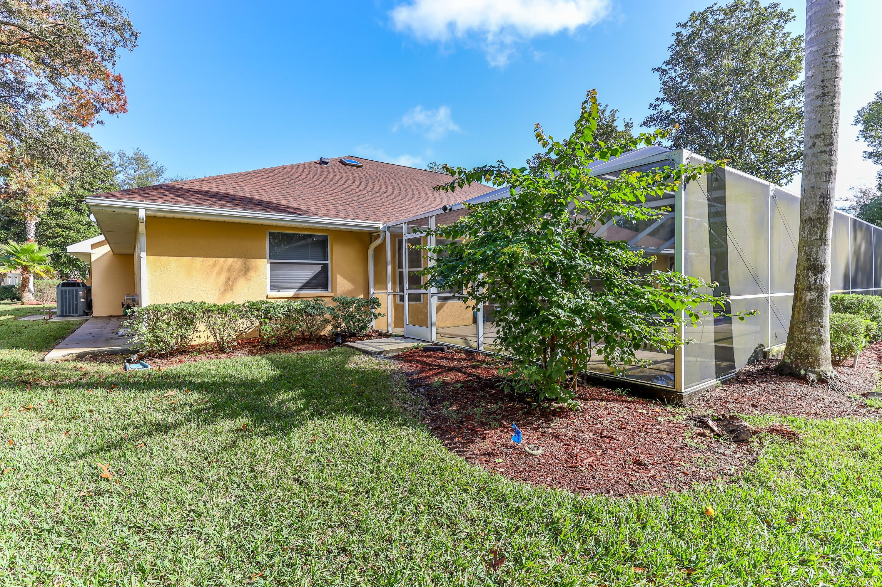 4528 Rachel Boulevard, Spring Hill, Florida 34607, 3 Bedrooms Bedrooms, ,3 BathroomsBathrooms,Residential,For Sale,Rachel,2206097