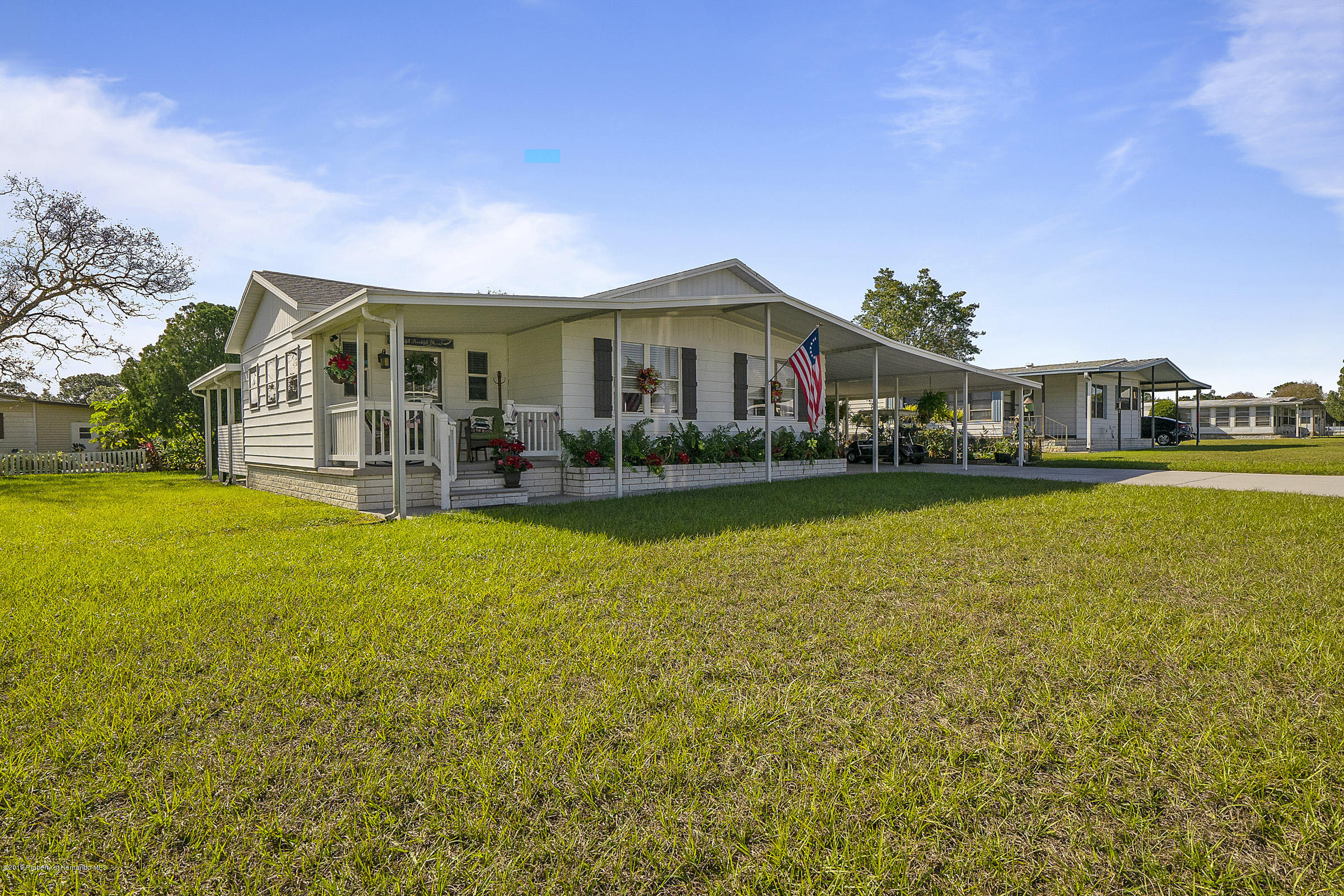 14280 Sandhurst Street, Brooksville, Florida 34613, 2 Bedrooms Bedrooms, ,2 BathroomsBathrooms,Residential,For Sale,Sandhurst,2206101