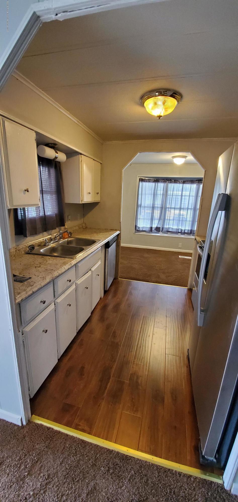 14205 Edmonds Street, Brooksville, Florida 34613, 2 Bedrooms Bedrooms, ,2 BathroomsBathrooms,Residential,For Sale,Edmonds,2206099