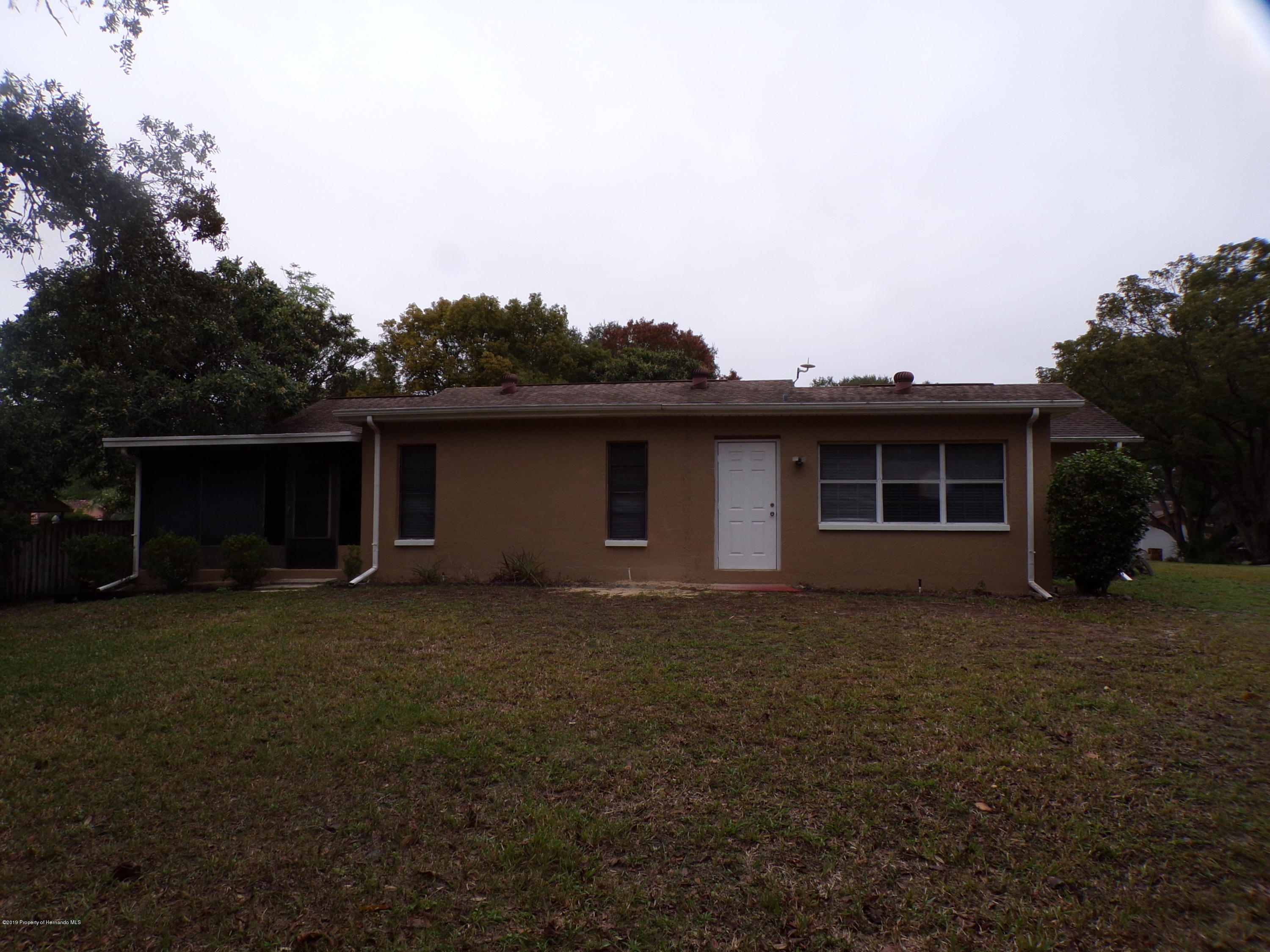8082 Philatelic Drive, Spring Hill, Florida 34606, 3 Bedrooms Bedrooms, ,2 BathroomsBathrooms,Rental,For Sale,Philatelic,2206106