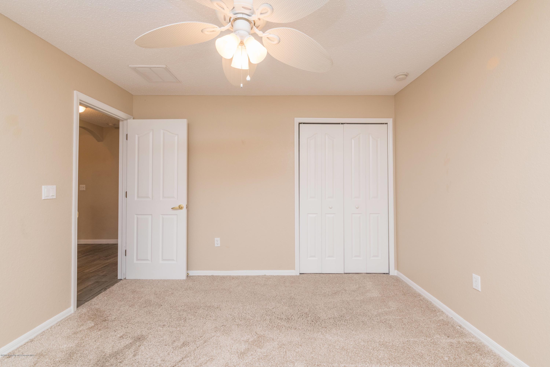 18113 Malibar Road, Weeki Wachee, Florida 34614, 3 Bedrooms Bedrooms, ,2 BathroomsBathrooms,Residential,For Sale,Malibar,2206107