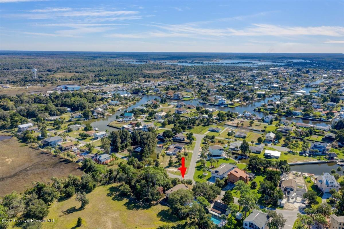 01-Property Aerial