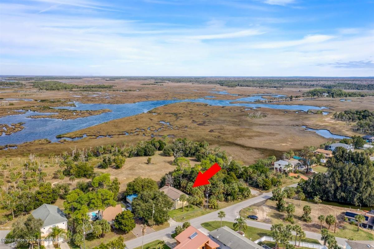 04-Property Aerial
