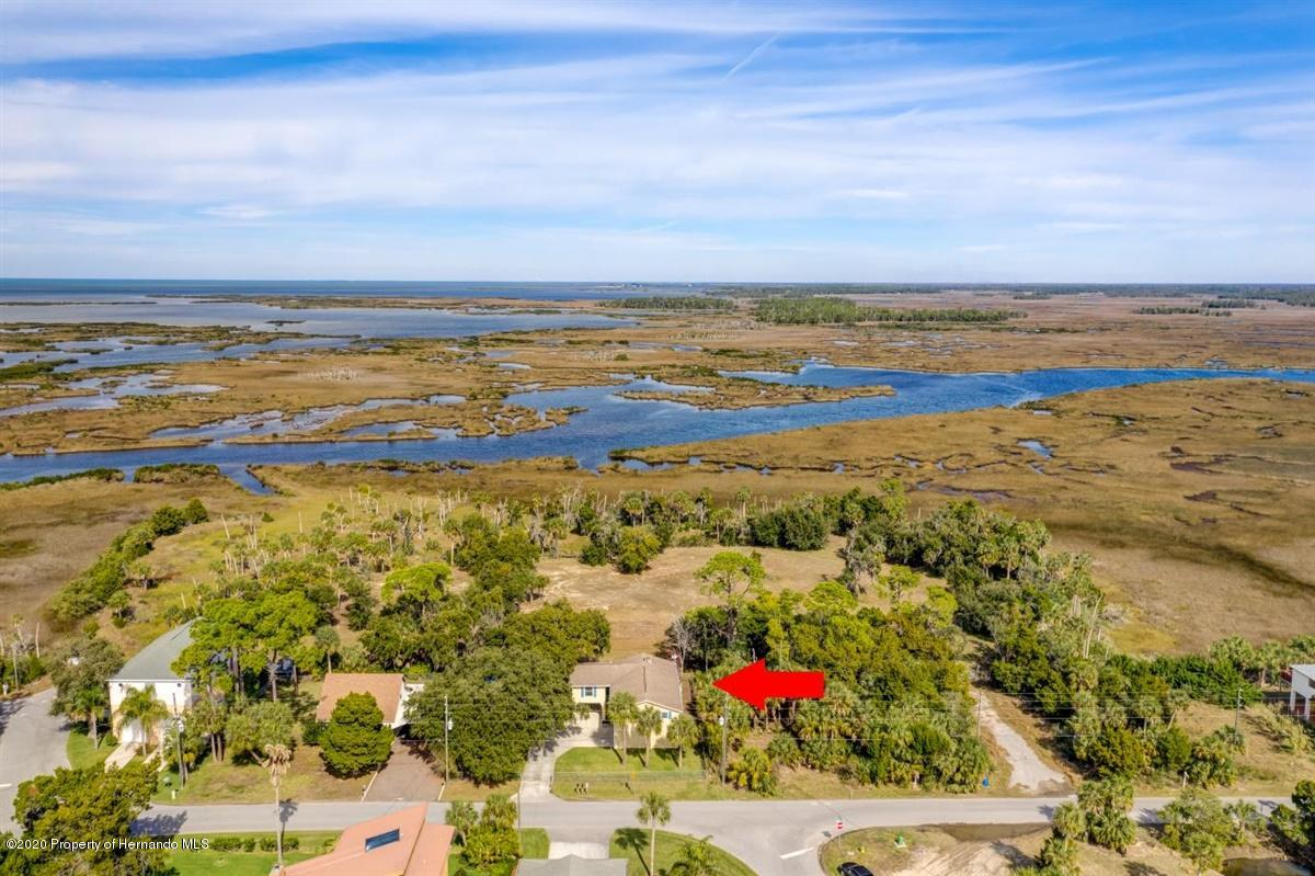 06-Property Aerial