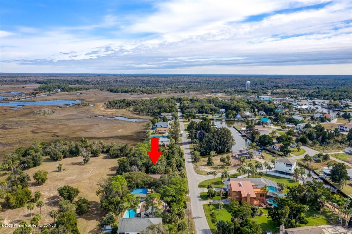 10-Property Aerial