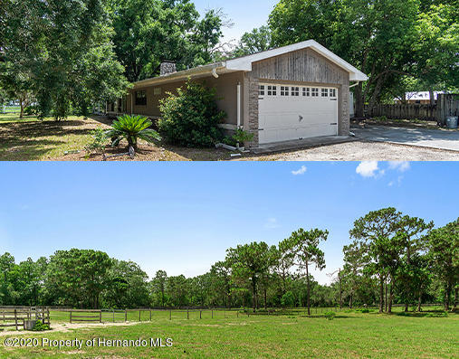 4233 Gloucester Road Tract 12 &