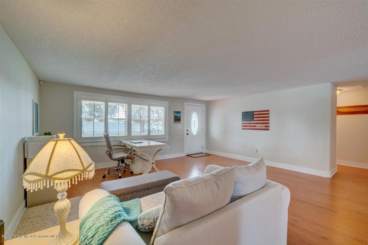 19-Living Room
