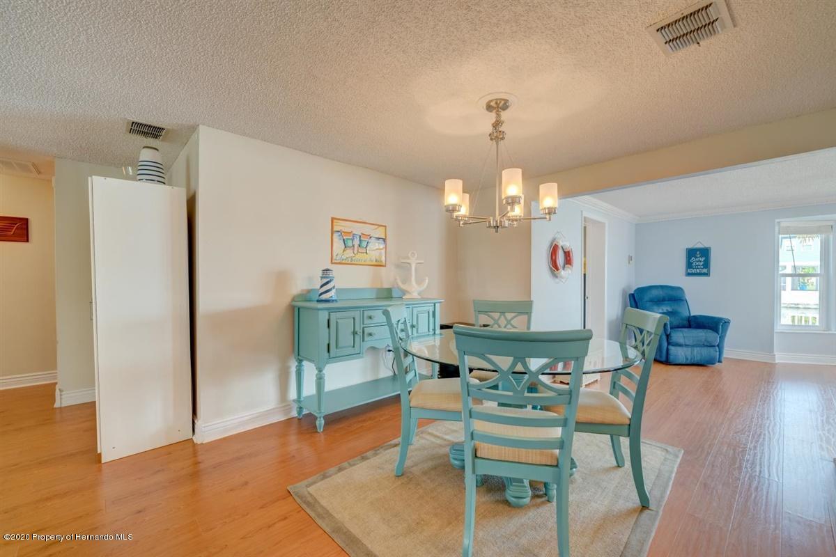 22-Dining Room
