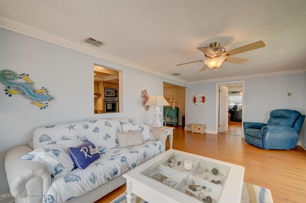 36-Family Room