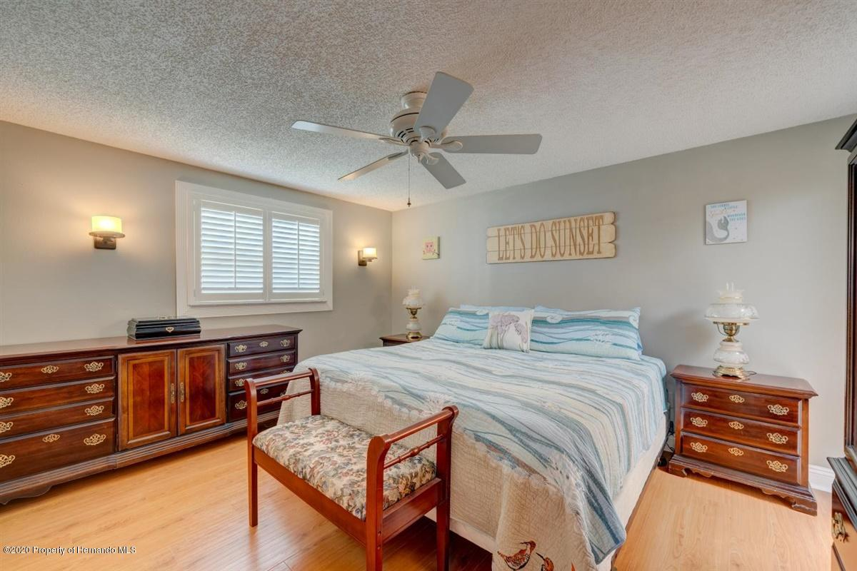 39-Master Bedroom