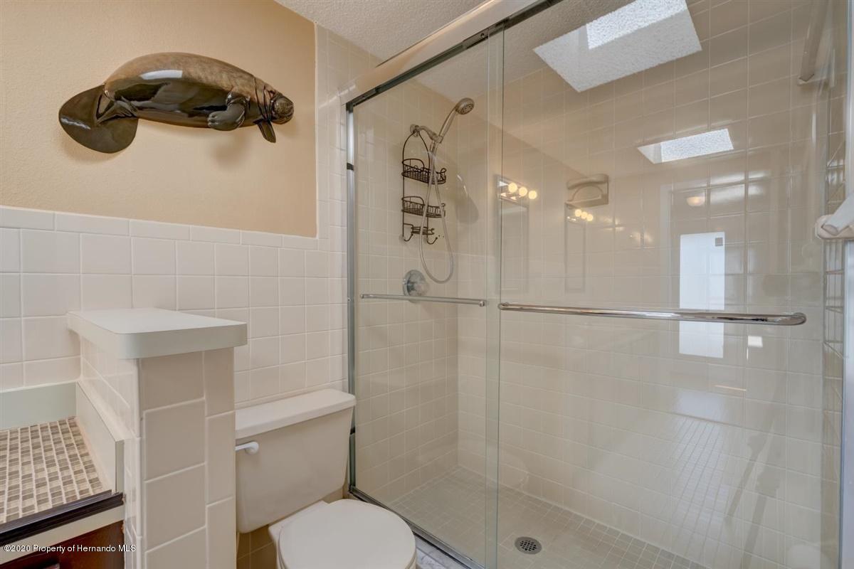 42-Master Bathroom